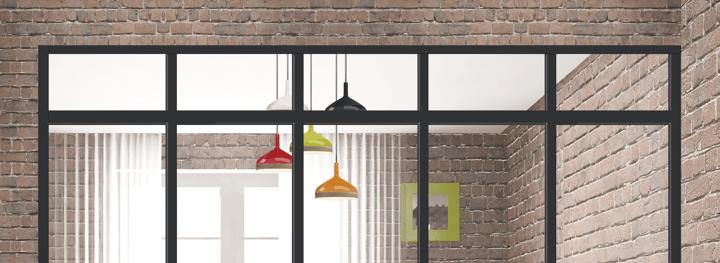 stoneplan prendre les mesures et les cotes pour configurer sa verri re droite. Black Bedroom Furniture Sets. Home Design Ideas