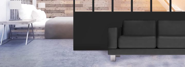 stoneplan prendre les mesures et les cotes pour configurer sa verri re d angle. Black Bedroom Furniture Sets. Home Design Ideas